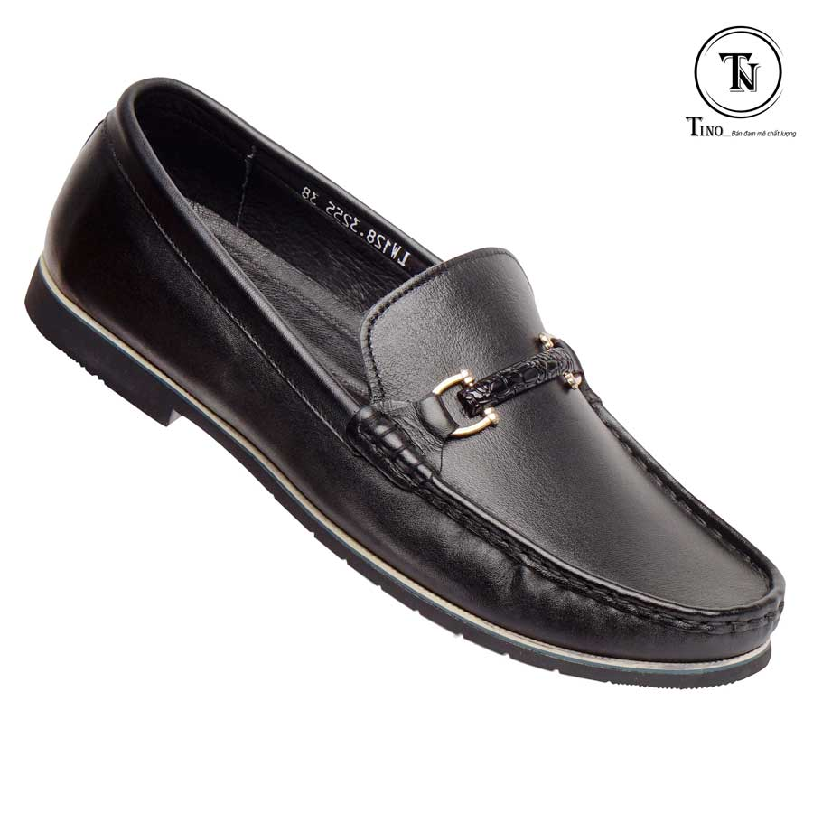 giay-luoi-nam-han-quoc-gucci-loafer-gl85